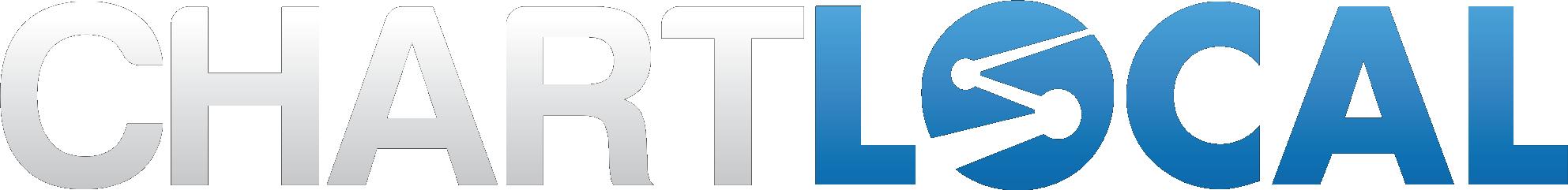 chart-loal-logo-slider