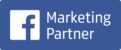 facebook-marketing-partner-badge-stacked
