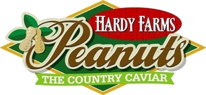 https://chartlocal.com/wp-content/uploads/2020/01/Hardy-Farms-Peanuts_Macon.jpg