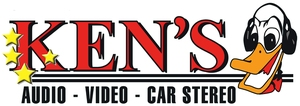 https://chartlocal.com/wp-content/uploads/2020/01/Kens-Audio-Stereo-Logo.jpg