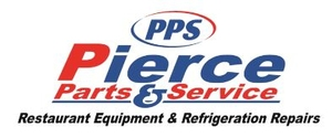https://chartlocal.com/wp-content/uploads/2020/01/Pierce-Parts-Services_Macon.jpg