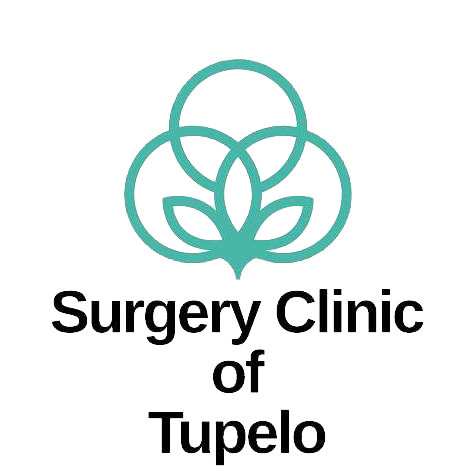 https://chartlocal.com/wp-content/uploads/2020/01/Surgery-Clinic-of-Tupelo-Logos.png