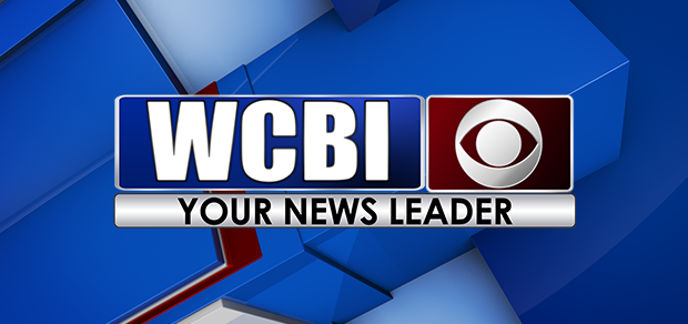 https://chartlocal.com/wp-content/uploads/2020/01/WCBI-New-Logo.png
