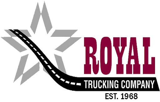https://chartlocal.com/wp-content/uploads/2020/01/royal_trucking-logo.png