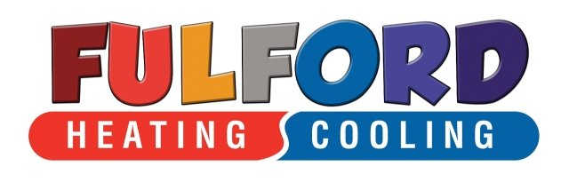 https://chartlocal.com/wp-content/uploads/2020/02/FULFORDHVAC_logo.jpg