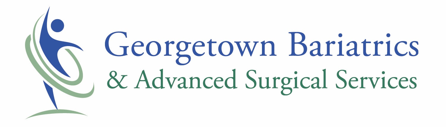 https://chartlocal.com/wp-content/uploads/2020/02/Georgetown-Bariatrics-Advanced-Surgical-Services.jpg