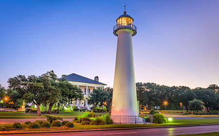 Gulfport Biloxi Digital Marketing