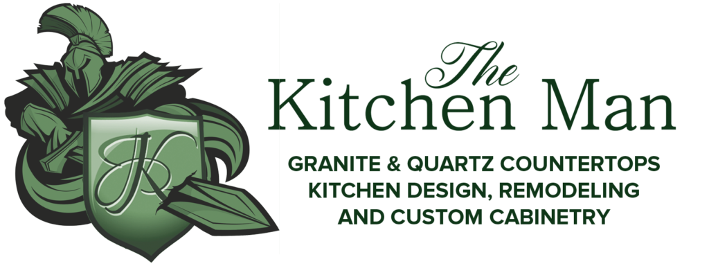 https://chartlocal.com/wp-content/uploads/2020/02/KITCHENMAN_logo.png