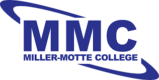 https://chartlocal.com/wp-content/uploads/2020/02/MILLERMOTTE_logo.png