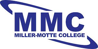 https://chartlocal.com/wp-content/uploads/2020/02/MILLERMOTTE_logo.png