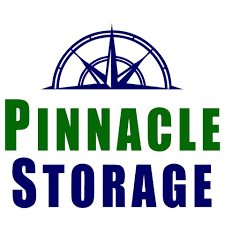 https://chartlocal.com/wp-content/uploads/2020/02/PINNACLESTORAGE_logo.png