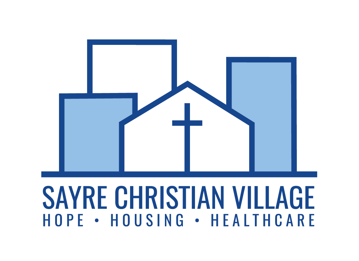 https://chartlocal.com/wp-content/uploads/2020/02/Sayre-Christian-Village-Stacked-Logo.png