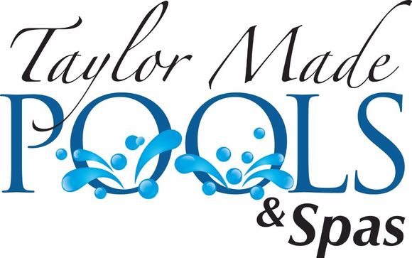 https://chartlocal.com/wp-content/uploads/2020/02/Taylor-Made-Pool-logo.jpg