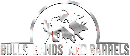 https://chartlocal.com/wp-content/uploads/2020/02/bulls-bands-barrels-logo.png