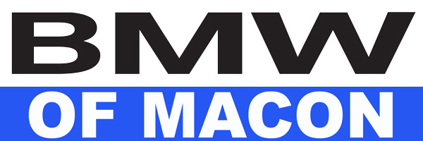 https://chartlocal.com/wp-content/uploads/2020/03/BMW-of-Macon-logo-png.png