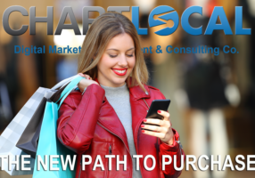 PATH-TO-PURCHACE